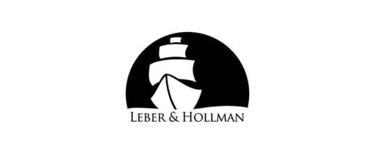 leber_hollman-logo1